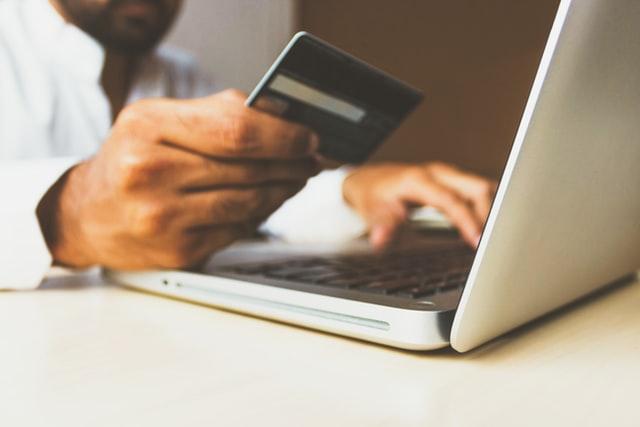 5 onmisbare betaalmethoden voor webwinkels