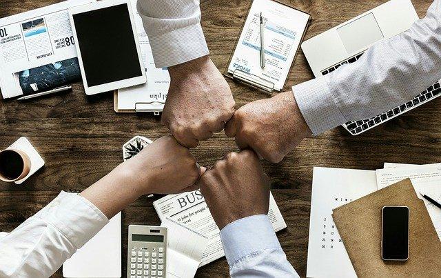 Het belang van sales voor vrijwel iedere organisatie