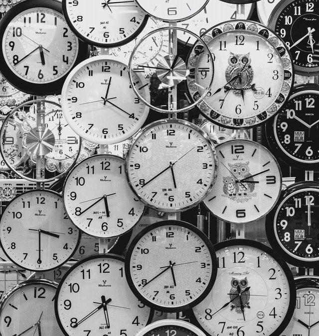 Waar dient urenregistratie voor?